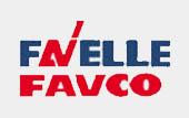 Favelle Favco